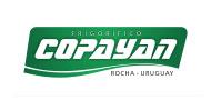 copayan